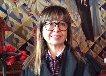 Maria José Bandeira, Procuradora-Geral-Adjunta